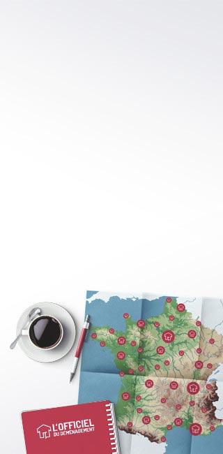d m nagement internet tv changement adresse officiel. Black Bedroom Furniture Sets. Home Design Ideas