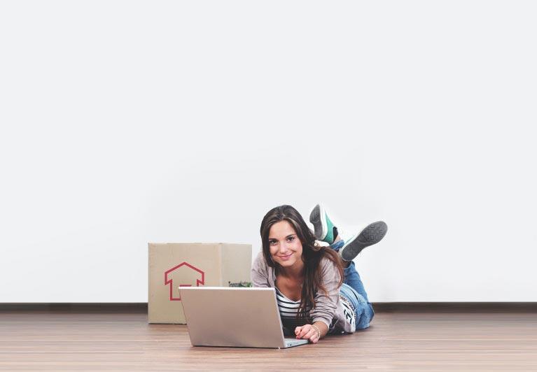 Changement D Adresse Impots Taxe D Habitation Officiel Du