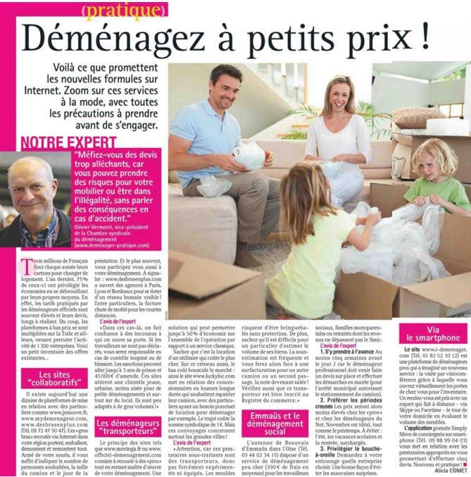 20170311-FranceDimanche.JPG