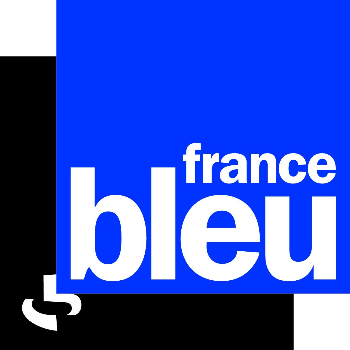 LOGO-FRANCE-BLEU.jpg