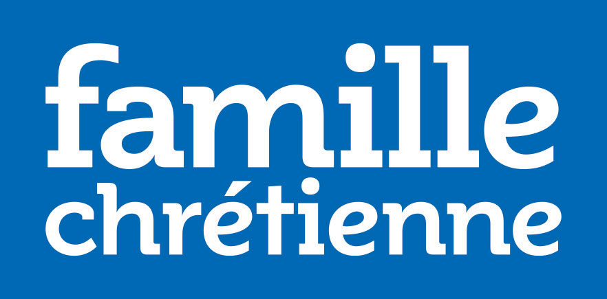 LOGO_FamilleChretienne.jpg