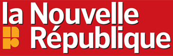 Logo_de_La_Nouvelle.png