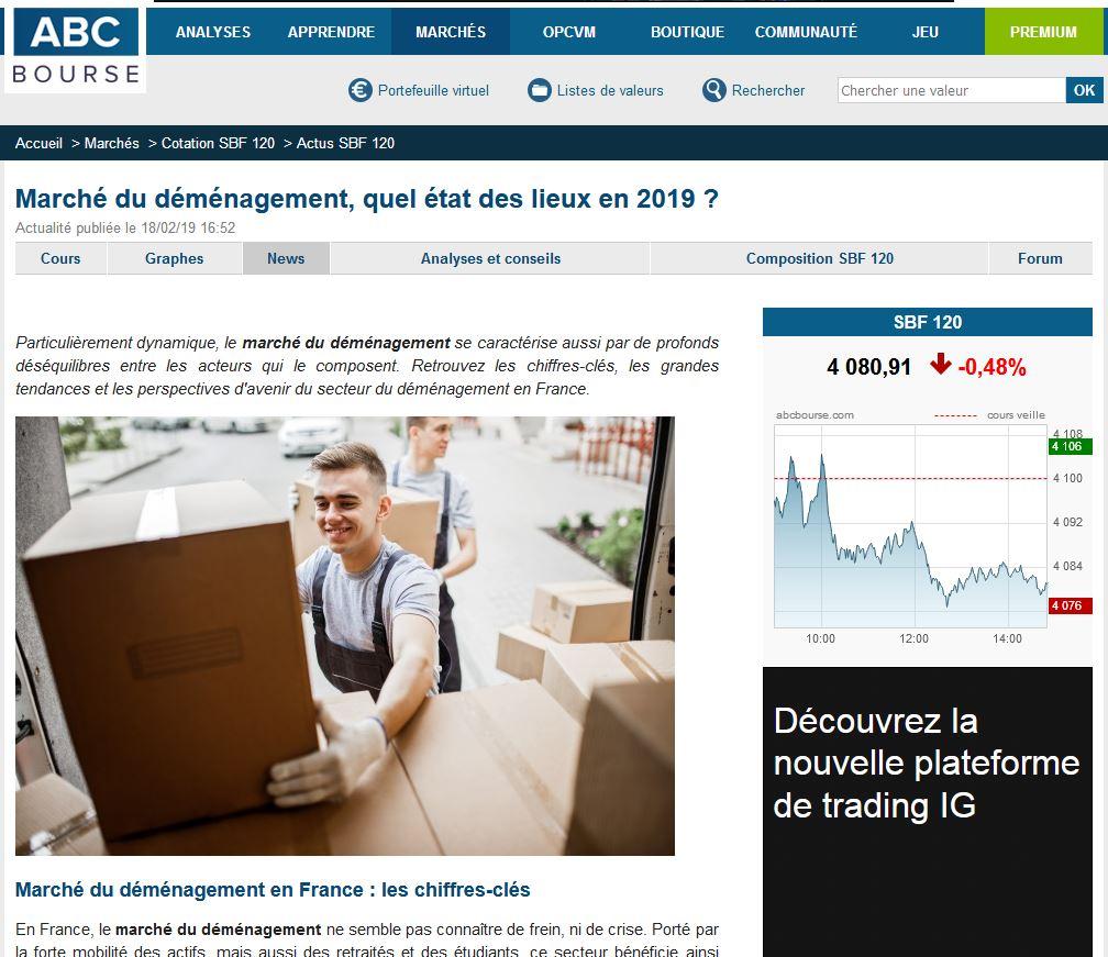 abc-bourse-officiel-demenagement.JPG