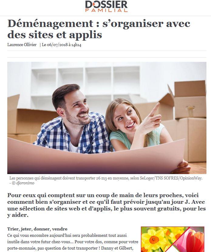 dossier-familial-web-2018-1.JPG