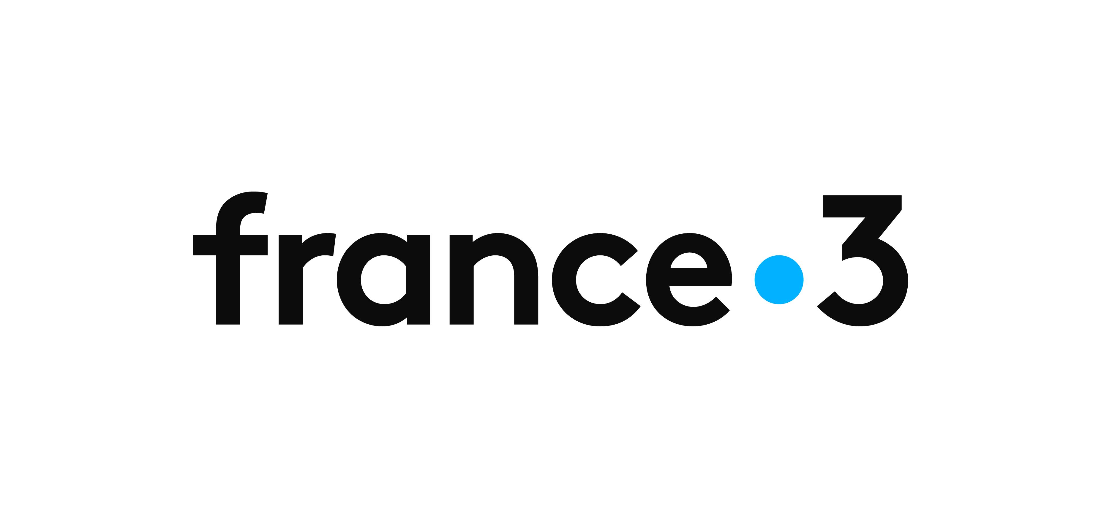france_3_logo.jpg
