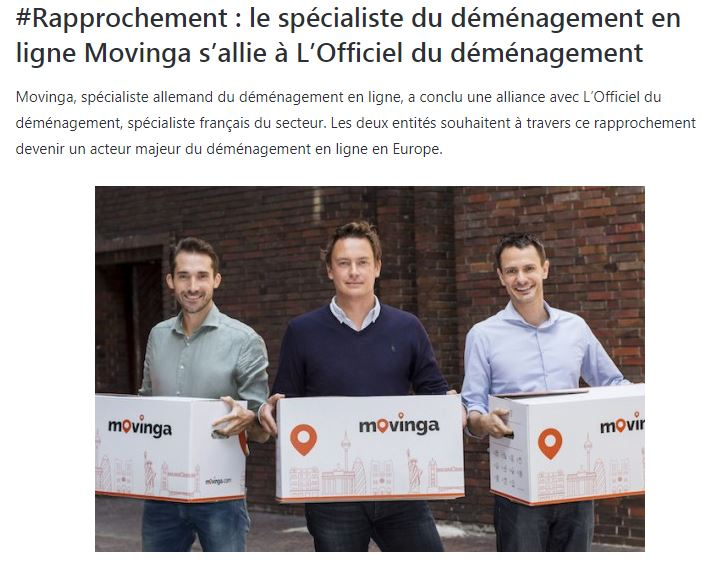 frenchweb-officieldemenagement-movinga.JPG