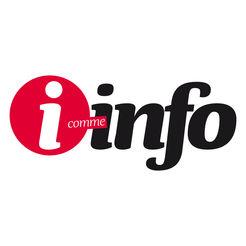 i-comme-info.jpg