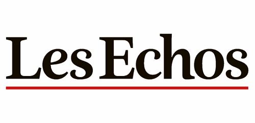 les-echos-logo.png