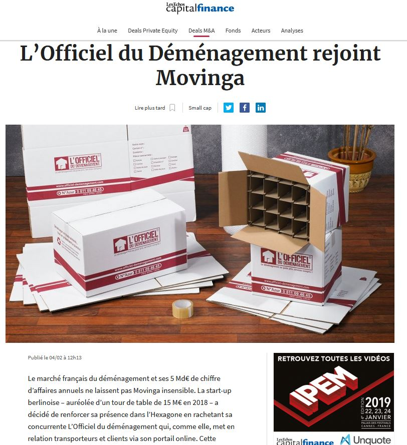 lesechoscapital-movinga-officieldemenagement.JPG
