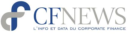 logo-cfnews.png