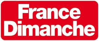 logo-france-dimanche.png