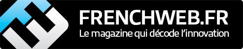 logo-frenchweb.jpg
