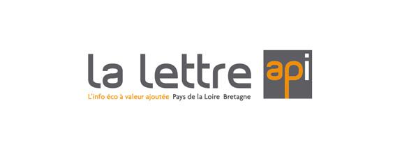 logo-la-lettre-Api.jpg