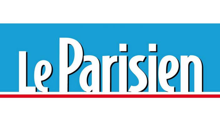 logo-le-parisien.png