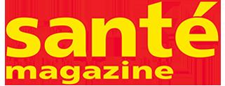 logo-santemagazine.png