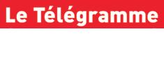 logo-telegramme.png
