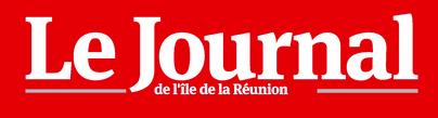 logo_JiR.png