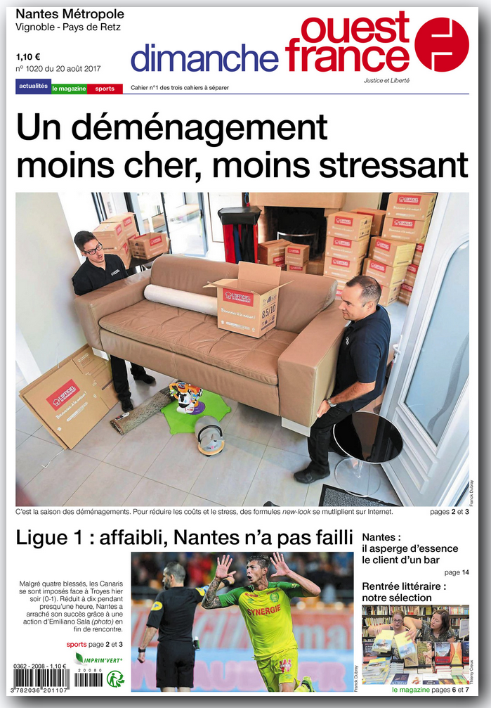 ouest-france-journal--0.png