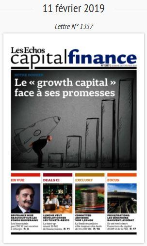 une-capital-finance.JPG