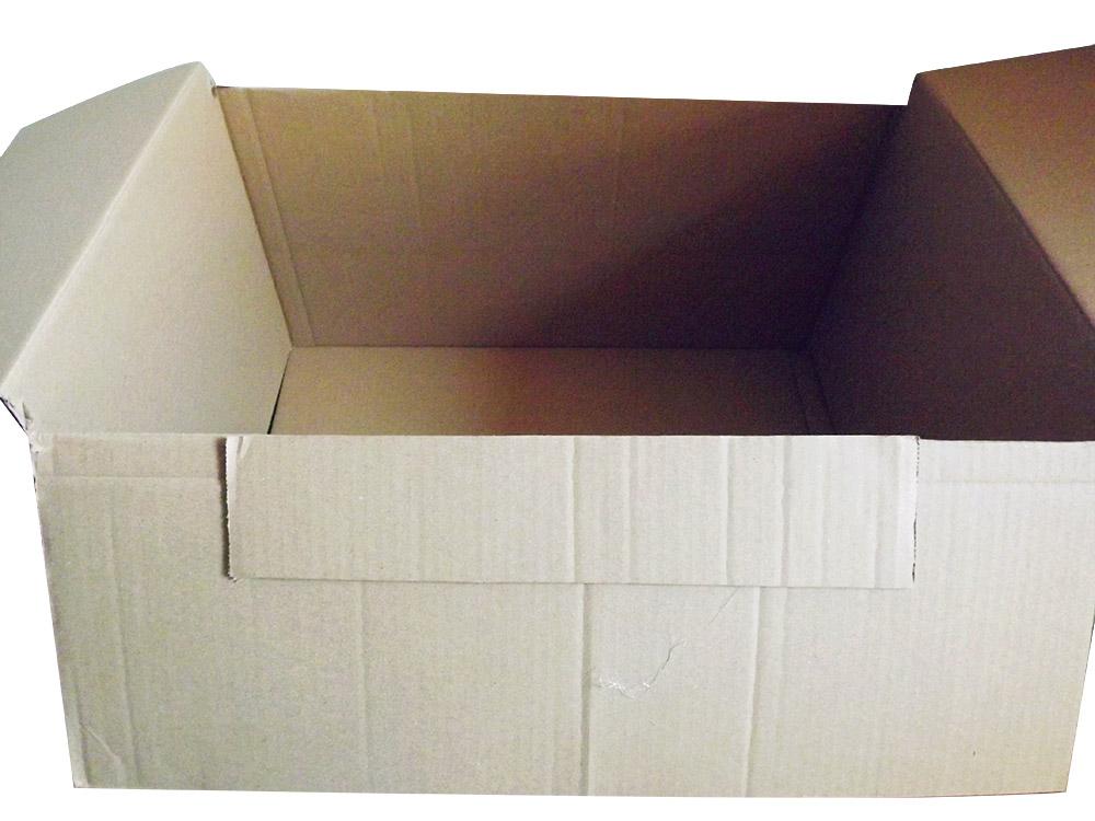 maison-carton-chat-etape2.jpg