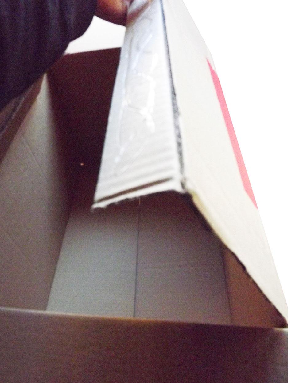 maison-carton-chat-etape3.jpg