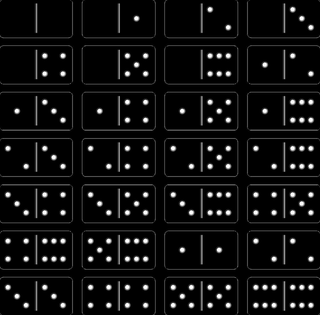 jeu-dominos-complet.png