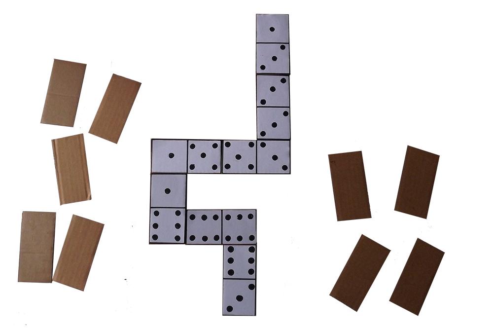 tutoriel-dominos-final.jpg